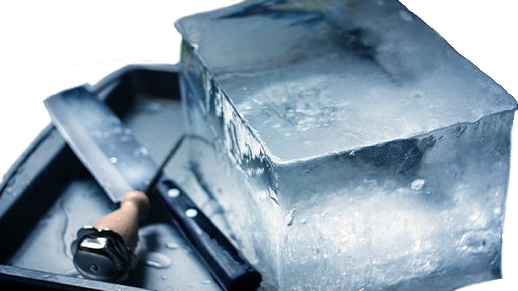 block-ice-image-3