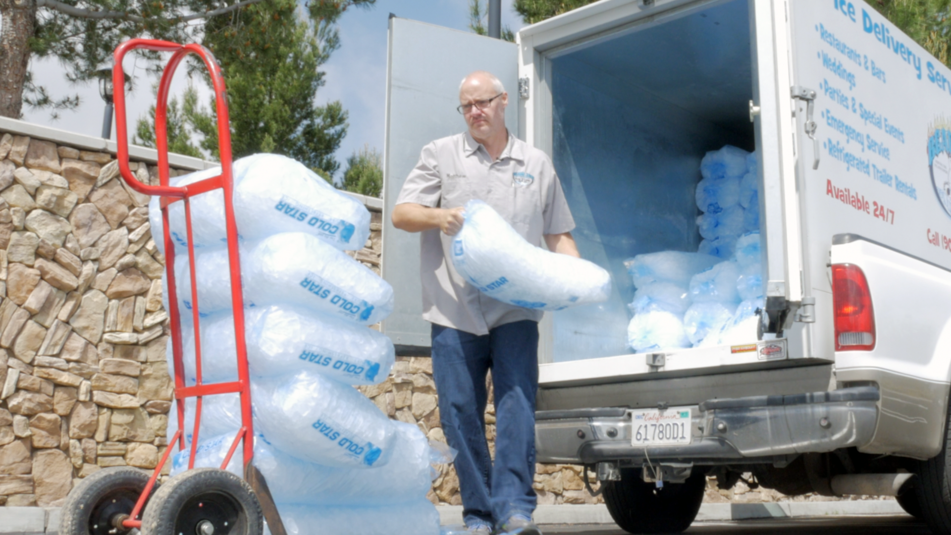 ice-delivery-image