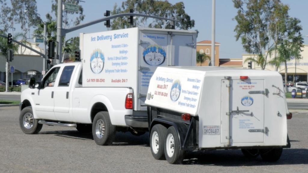 ice-trailer-rentals-image