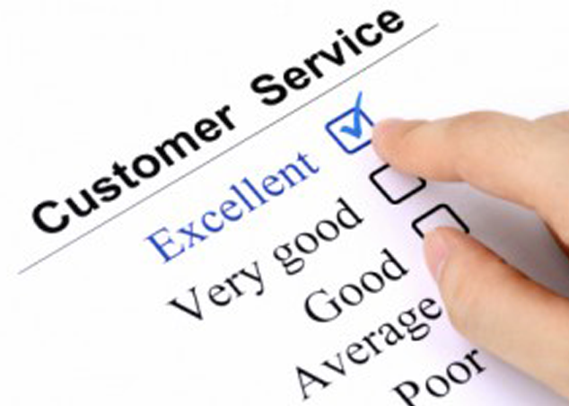 Customer Service – What Should You Expect From Retailers?